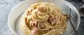 Milanese tészta