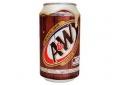 Root Beer 0,33l